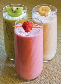 HW_Summer2014_Nutrition